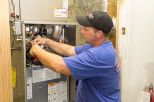 Is Your Furnace Nearing The End Of Its Days And You Re Finding A