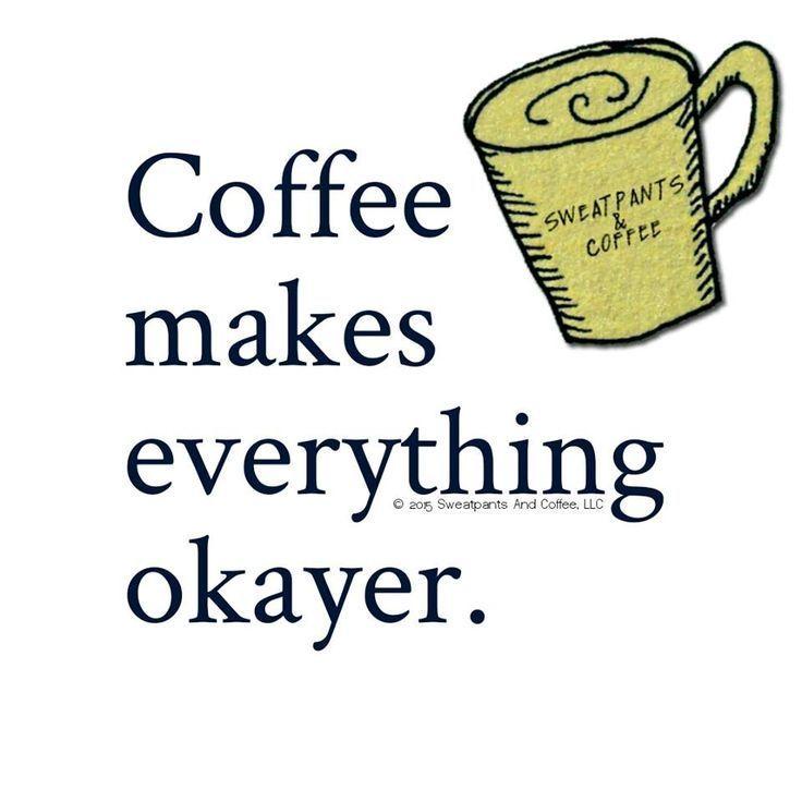 Jeff's Coffee Stuff | Coffee obsession, Coffee tumblr ...