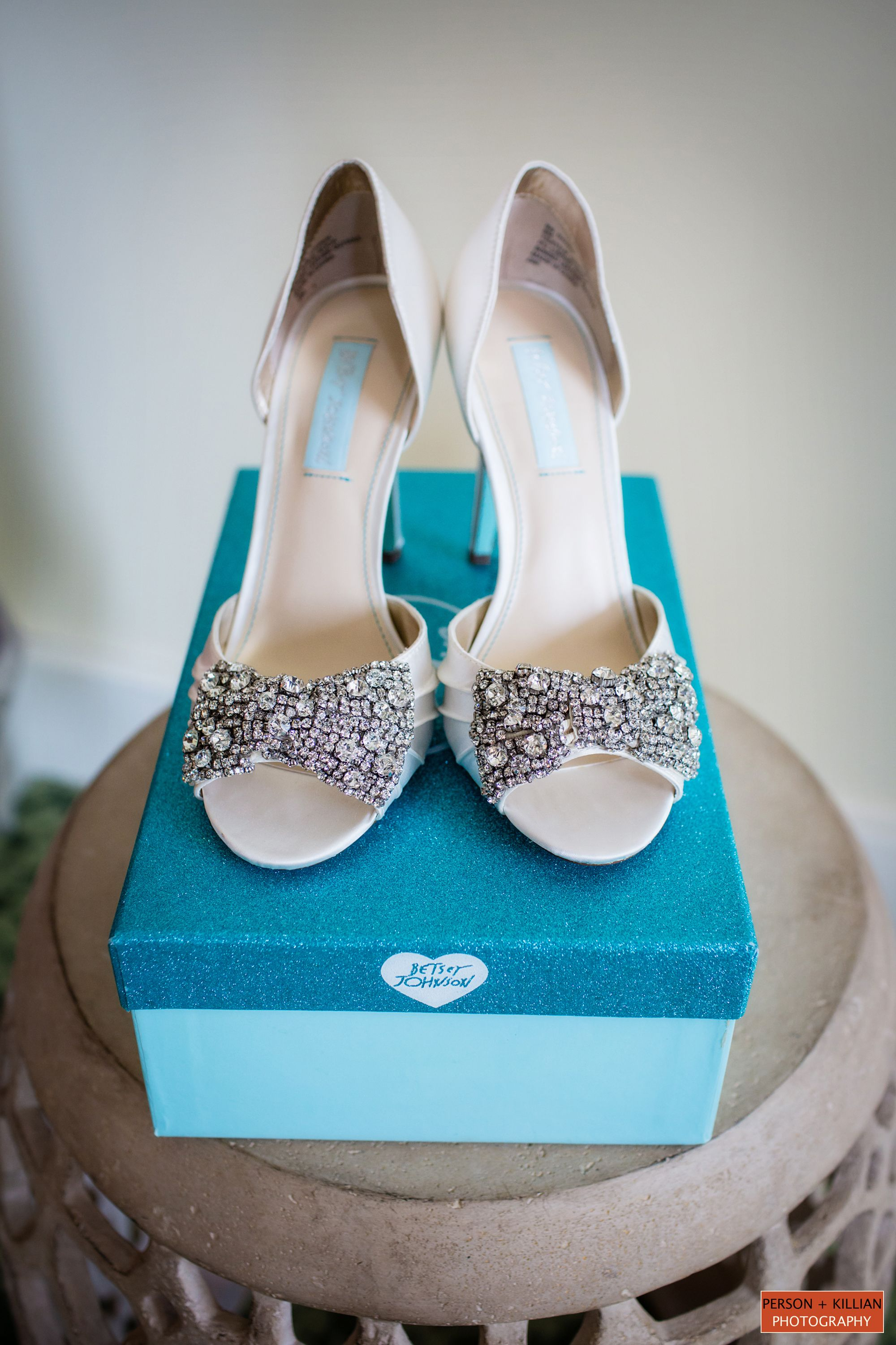 Boston Wedding Photography, Boston Event Photography, Wedding Shoe Inspiration, Bridal Shoe Inspiration, Silver Wedding Shoes, Silver Wedding High Heels, Betsey Johnson Wedding Shoes, Sparkly Wedding Shoes