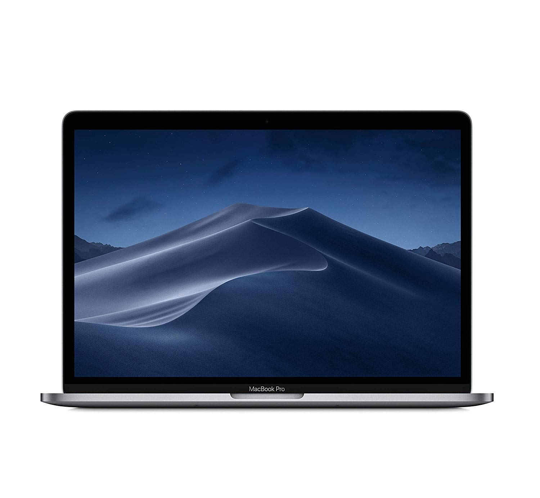 Top Notch Coolest Valentine S Gifts For Her Gift Guru Gal Apple Macbook Apple Macbook Pro Macbook Pro Laptop