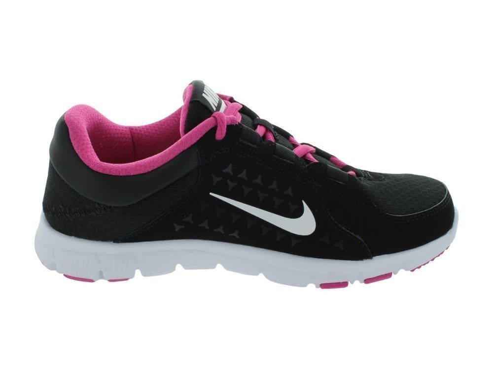 tenis nike chica