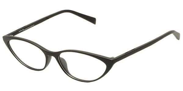 【Atbrandglasses激安/セール/特価】 Italia Independent II 569 009 A