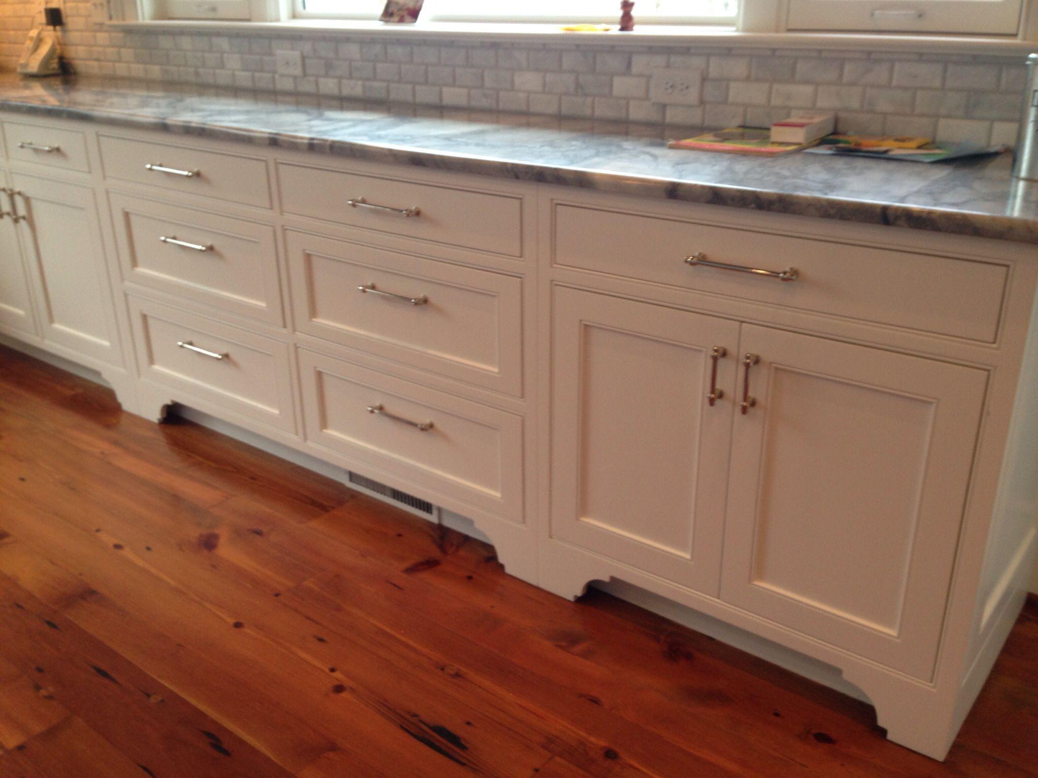 Inset Cabinets Kitchen Cabinets Inset Cabinets Lake House Kitchen
