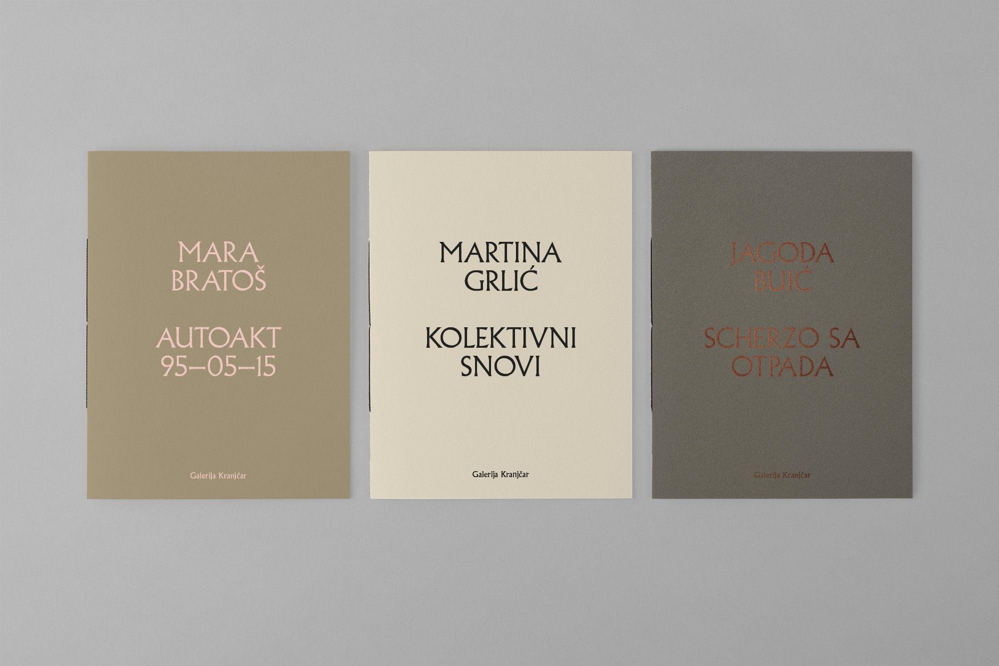 Bunch Is A Design Studio Offering Diverse Range Of Work Including Identity Literature Art Di Blog Design Inspiration Graphic Design Typography Graphic Design