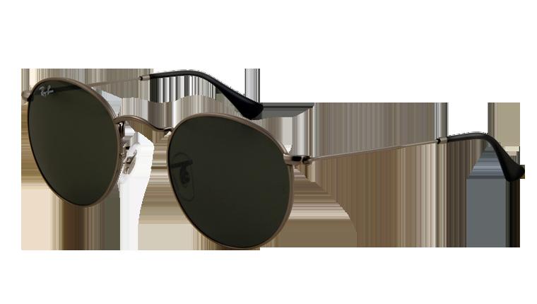 Ver En Local Rayban Cuanto Cuesta Articulo Rb3447 029 Sonnenbrille Brille Metall
