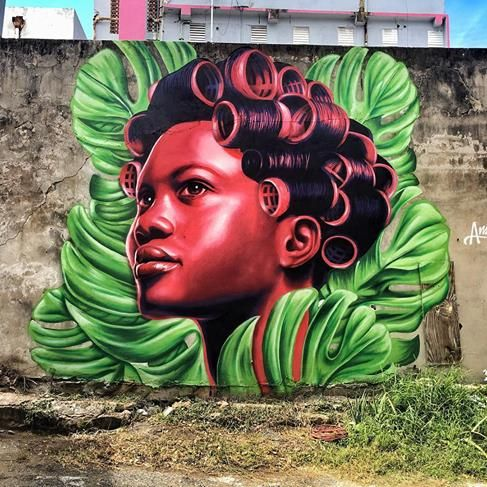 Evaristo Angurria Los Alcarrizos Dominican Republic 2017 Street