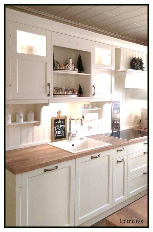 Projekte, Wohnen, Bristol, Mikrowelle, Küche Ideen, Träumen Häuser, Küche,  Country Kitchen, Interior Decorating