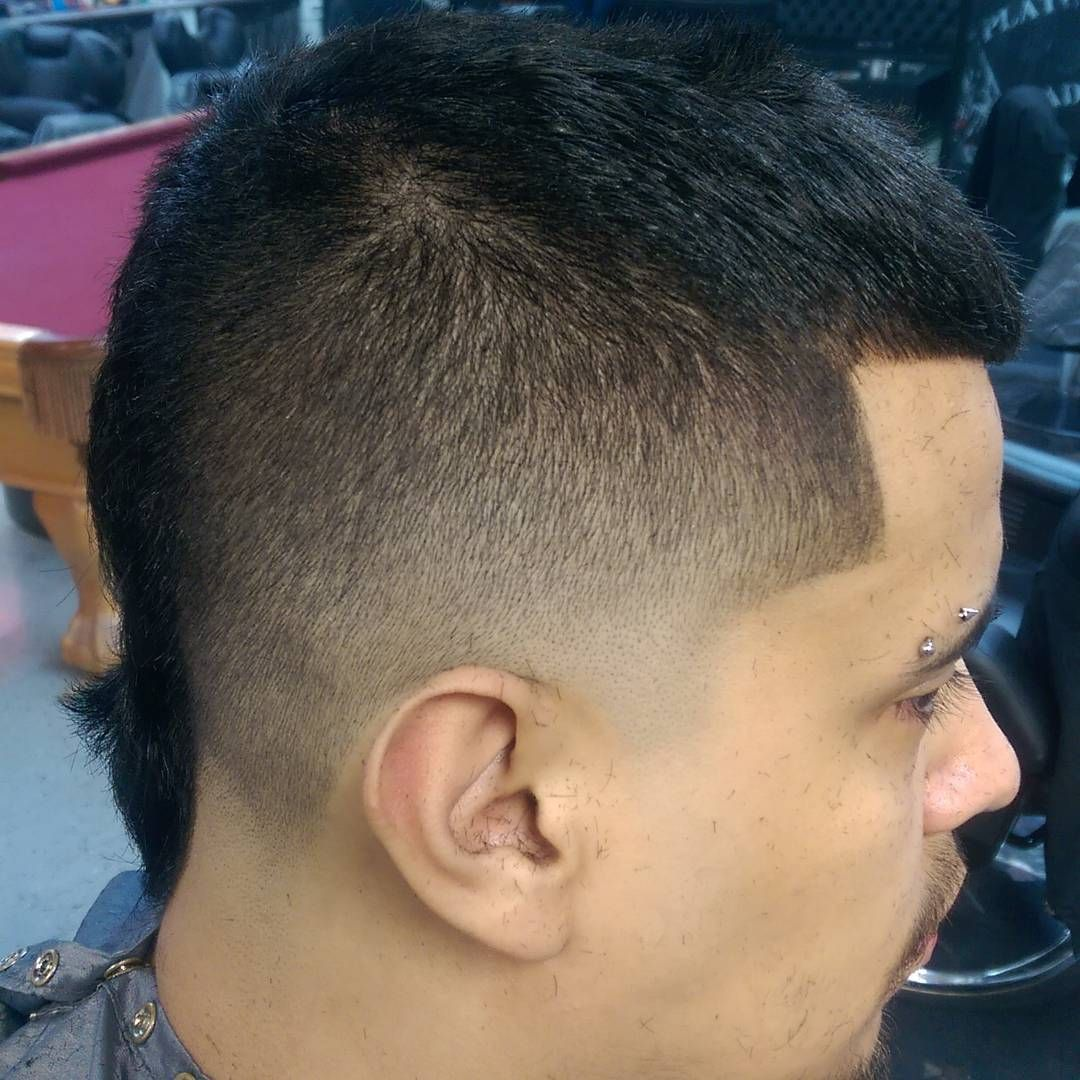 awesome male taper haircut design ideas #awesome #design