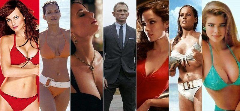 Playboy Babes Sex Pics