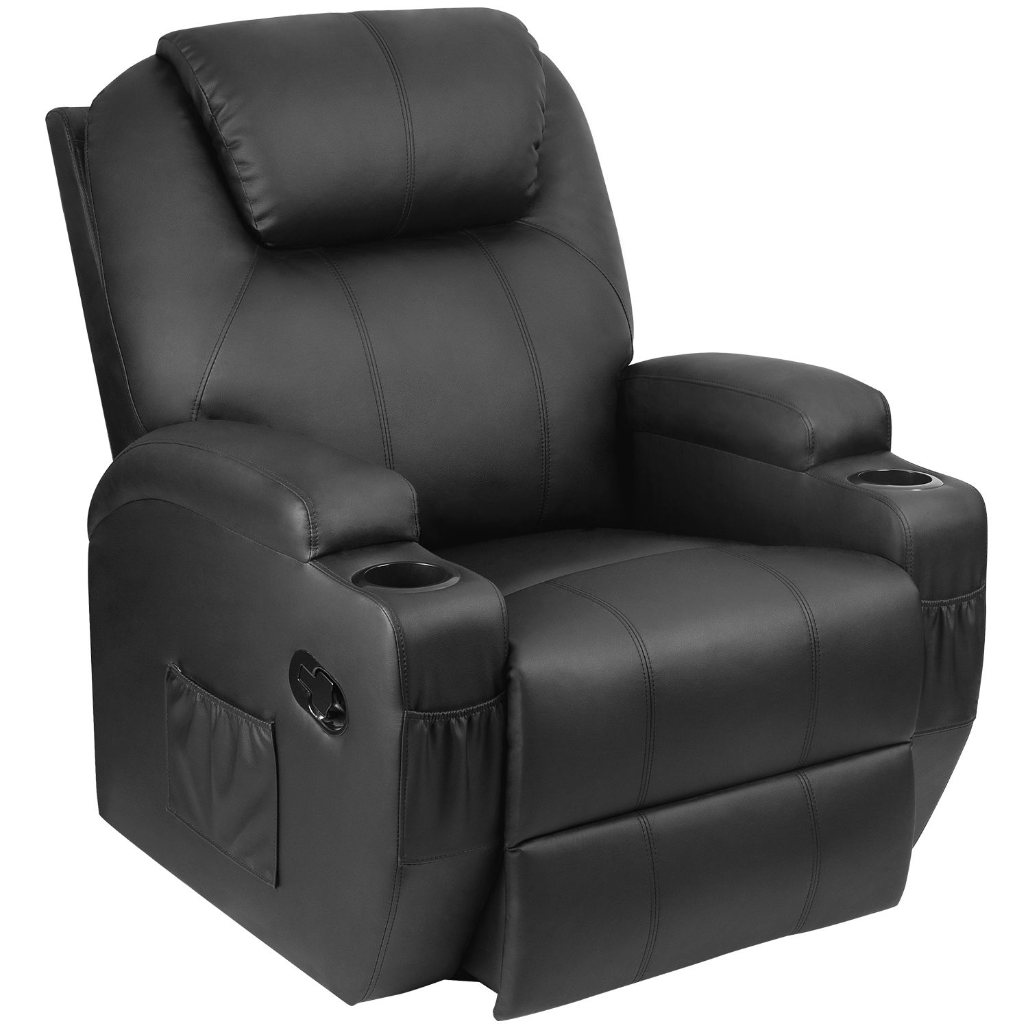 Home in 2020 Recliner chair, Massage chair, Power