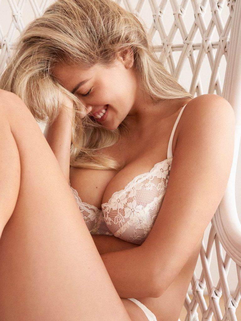 Fappening Kate Upton nudes (31 photo), Topless, Leaked, Boobs, cleavage 2017