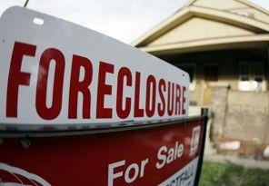 Bank Oversight Office Failed To Spot Foreclosure Fraud Treasury