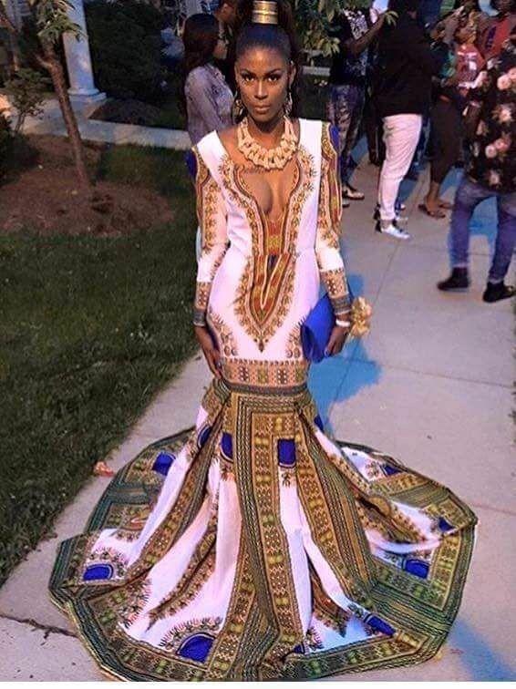 Pin von Pretty Sandra auf African wear | Pinterest | Kleider