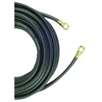 Nippon N214100b 100 Black Coaxial Cable By Audiop 10 54