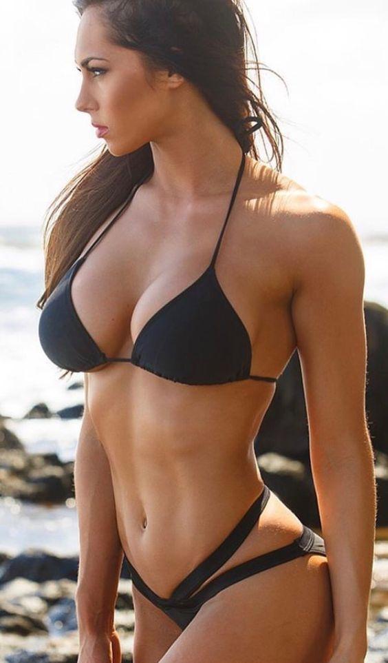 Hot And Horny Women In Bikini Gorgeous Teens Busty Girls
