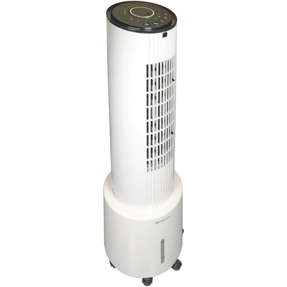 Comfort Zone R Cztc300 Fan Tower Air Cooler Air Cooler