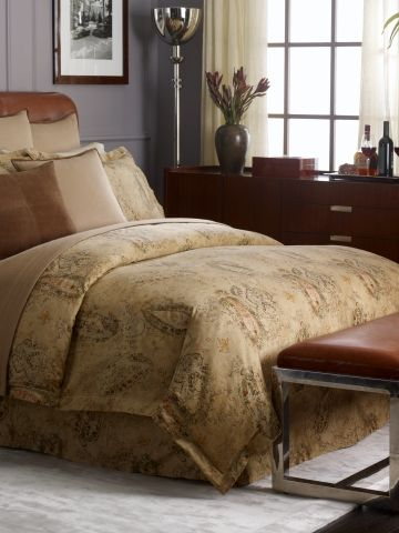 Verdonnet Duvet Cover Ralph Lauren Home Duvet Covers