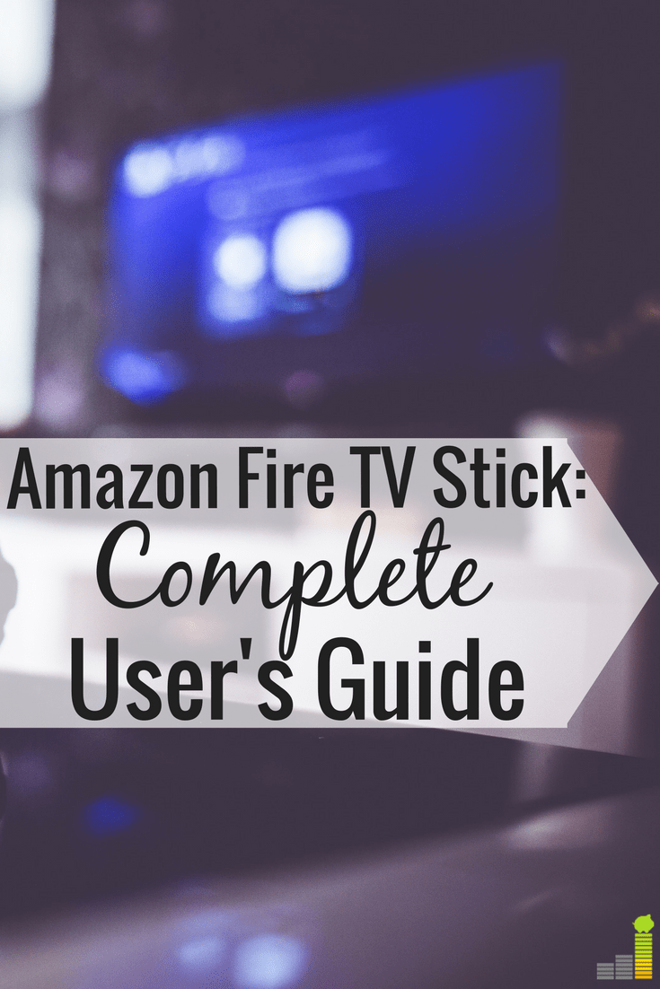 Amazon Fire Tv Stick Review What Channels Does The Device Offer Amazon Fire Tv Amazon Fire Tv Stick Amazon Fire Stick