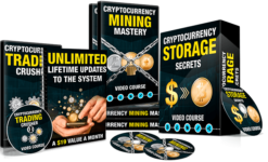 How fast can you make money with cryptocurrency