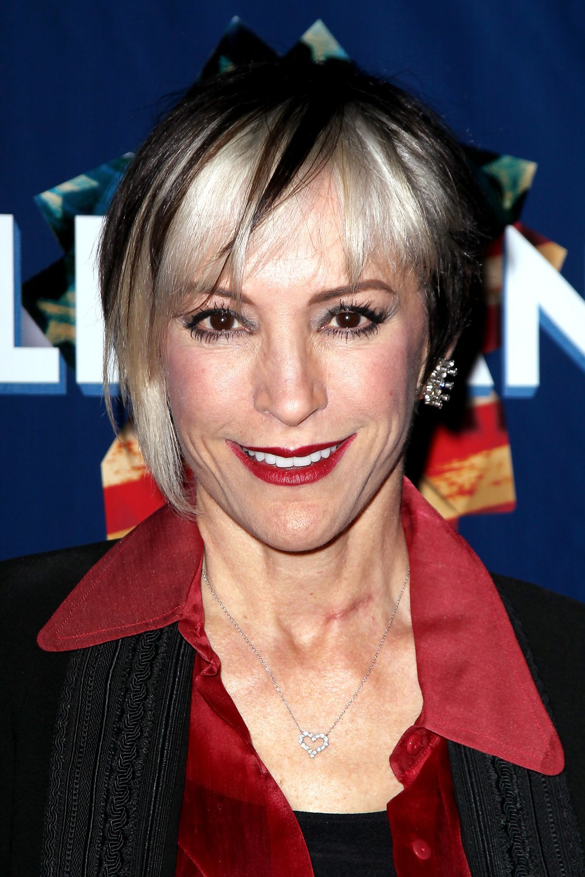 nana visitor 2015nana visitor family guy, nana visitor imdb, nana visitor actress, nana visitor photo gallery, nana visitor, nana visitor alexander siddig, nana visitor castle, nana visitor wikipedia, nana visitor 2015, nana visitor feet, nana visitor hot, nana visitor son, nana visitor battlestar galactica, nana visitor twitter, nana visitor ted 2, nana visitor net worth, nana visitor measurements, nana visitor grease, nana visitor fakes