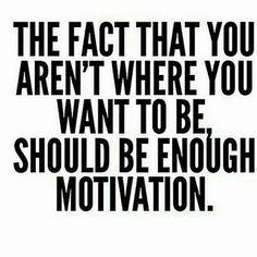 Fitness Weight Loss Motivation