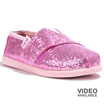 bobs shoes for toddlers