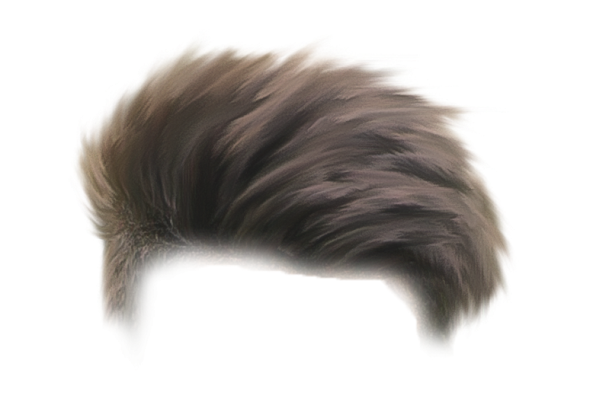 This Is Full Hd Hair Png For Men Can Be Used For Picsart As Well As For Photoshop In The Purp Hair Png Background Wallpaper For Photoshop Photoshop Backgrounds