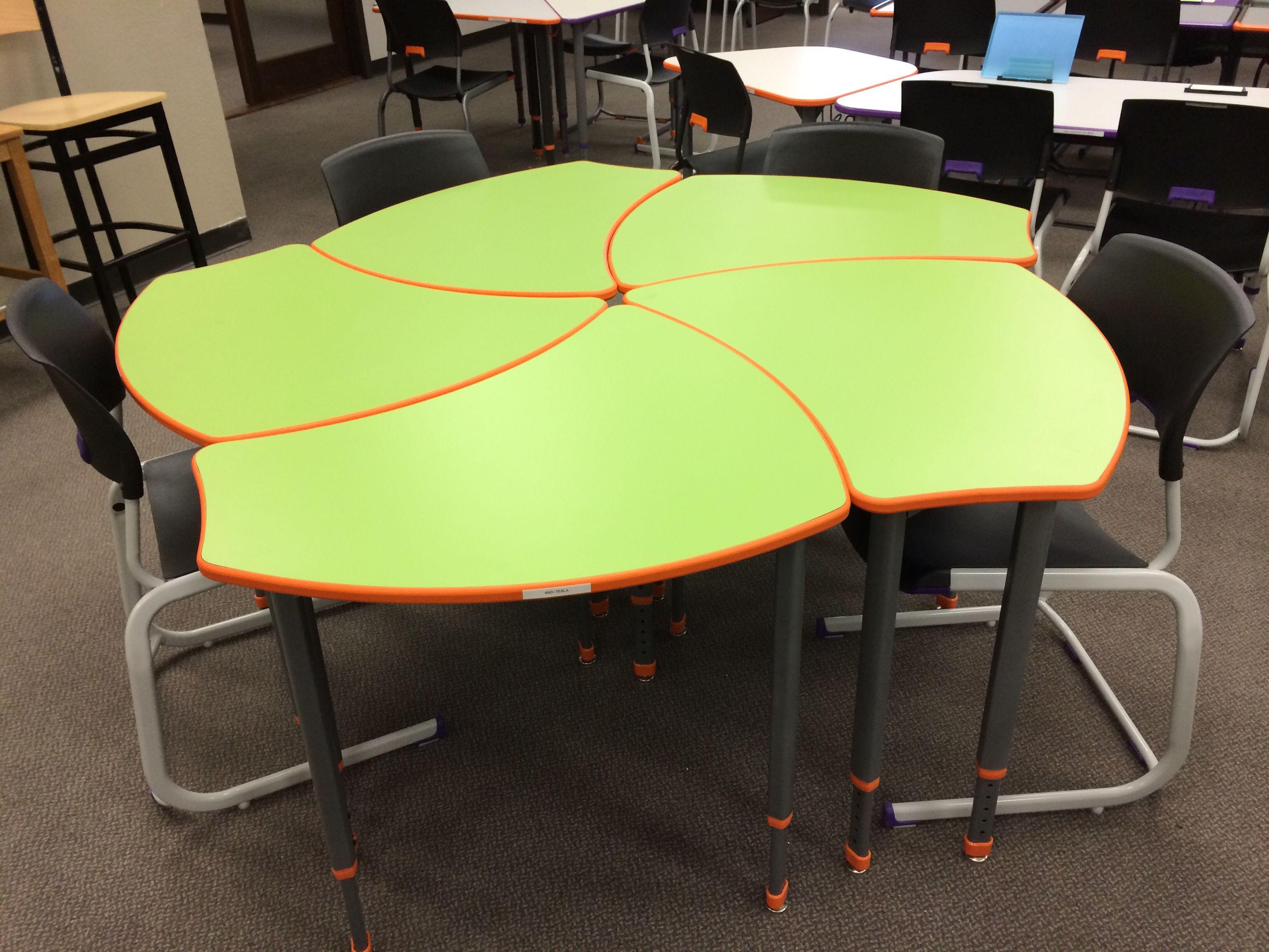 Tesla configuration by paragon. 82 best School Furniture images on Pinterest   School furniture