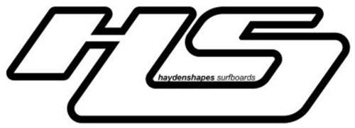 hs-haydenshapes-surfboards-85356528.jpg (500×181) | Surfboard blanks, Surfboard, Surf logo