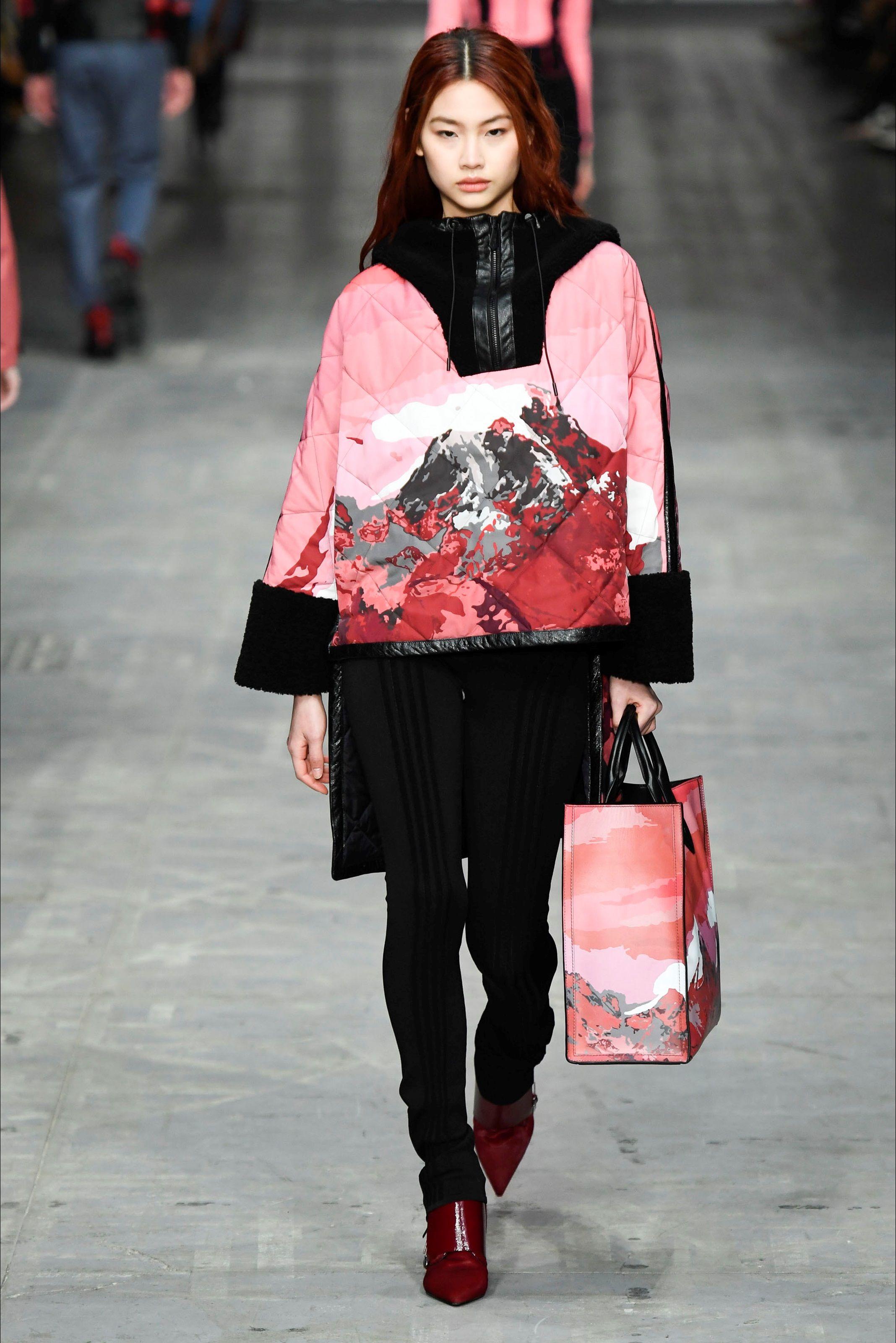 28+ Milano sfilata di moda ideas in 2021