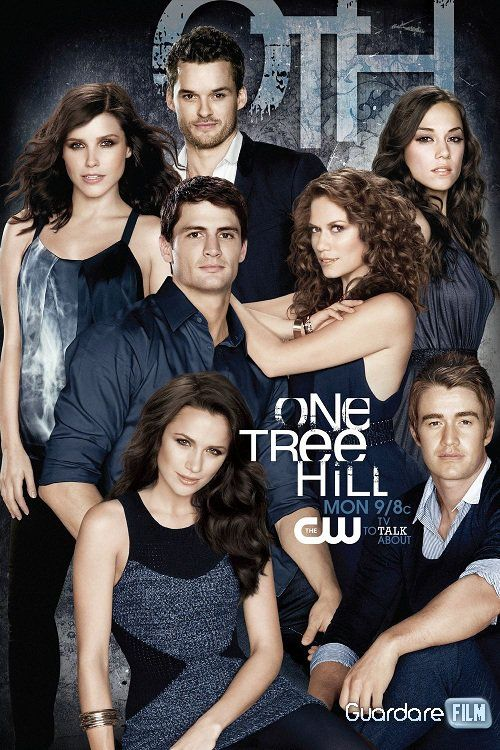 One Tree Hill streaming ita: http://www.guardarefilm.tv/serie-tv-streaming/8330-one-tree-hill.html