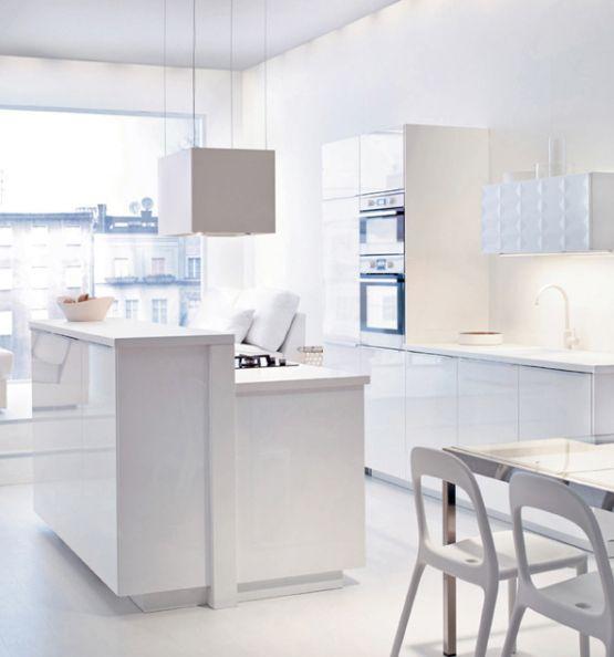Nuevo Catálogo de Ikea 2015 – novedades