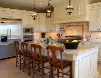 Quartz Kitchen Countertops Colors | Quartz Countertops, Vanity Tops In Tampa  Ft. Myers Largo