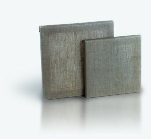 квиле бетон