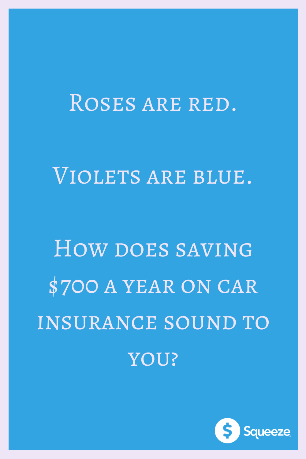 Show Yourself Some Love This Year By Lowering Your Car Insurance