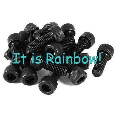 $16.64 (Buy here: https://alitems.com/g/1e8d114494ebda23ff8b16525dc3e8/?i=5&ulp=https%3A%2F%2Fwww.aliexpress.com%2Fitem%2F20-Pcs-8mm-Hex-Head-Screw-10mm-x-25mm-for-Electric-Hammer-Bearing%2F32734427470.html ) 20 Pcs 8mm Hex Head Screw 10mm x 25mm for Electric Hammer Bearing for just $16.64
