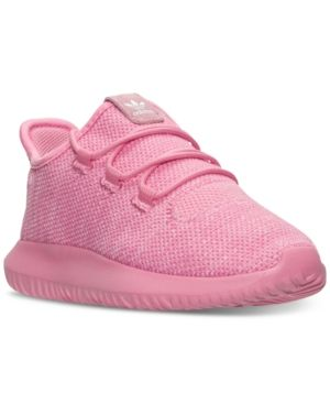 adidas Kids' Shoes Macy's