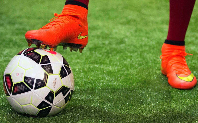 10 lecciones para jugar futbol y hacer negocios  118cffe42dfee