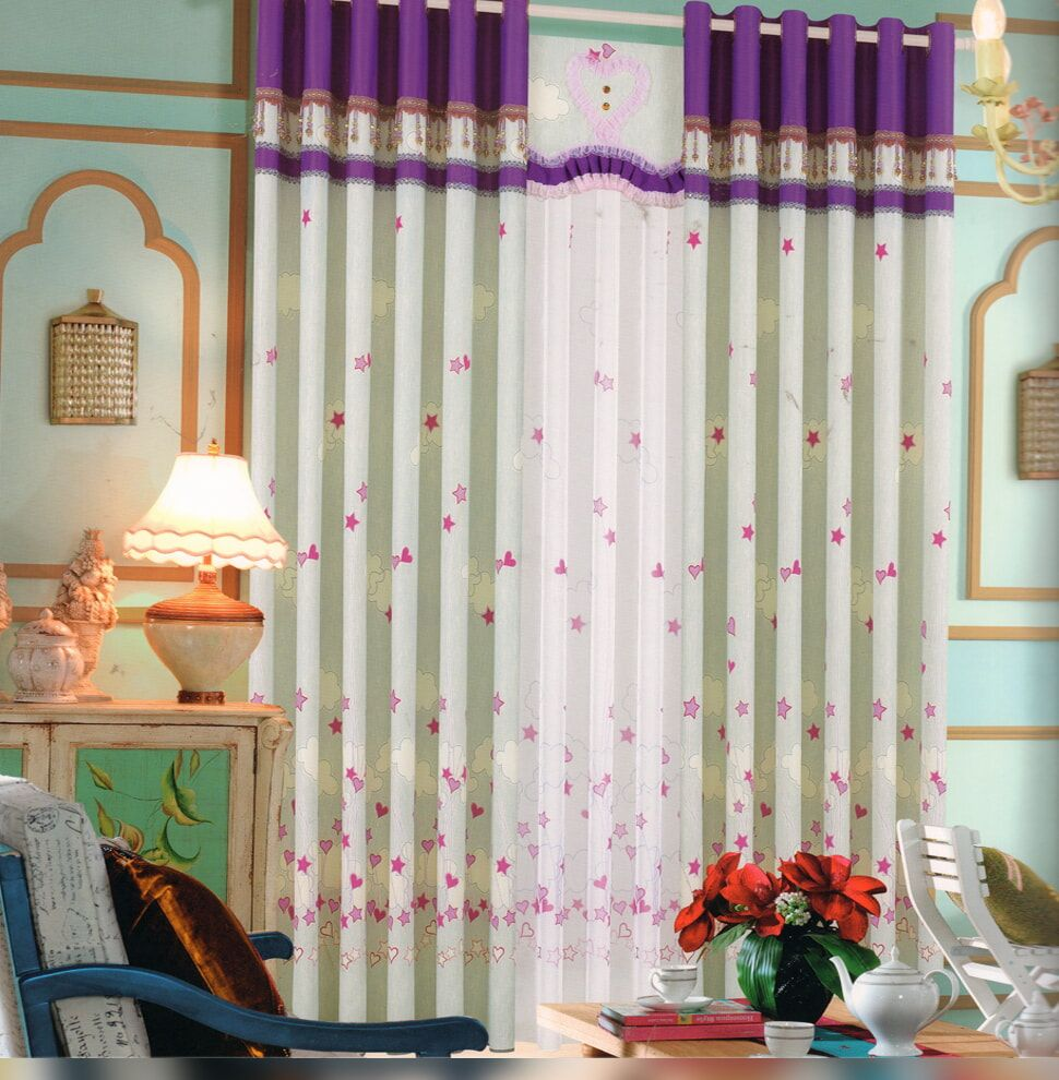Account Suspended Modern Interior Design Interior Design Curtains Curtain Designs