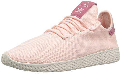 b1f8883261565 adidas Originals Women s PW Tennis HU Running Shoe