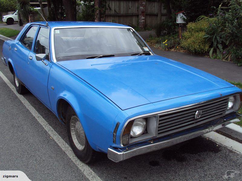 Other Leyland P76 V8 1974 | Trade Me | Classics! | Pinterest | Cars ...