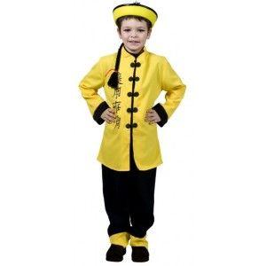 d guisement ninja gar on luxe noir rouge d guisements gar on pinterest costumes boy. Black Bedroom Furniture Sets. Home Design Ideas