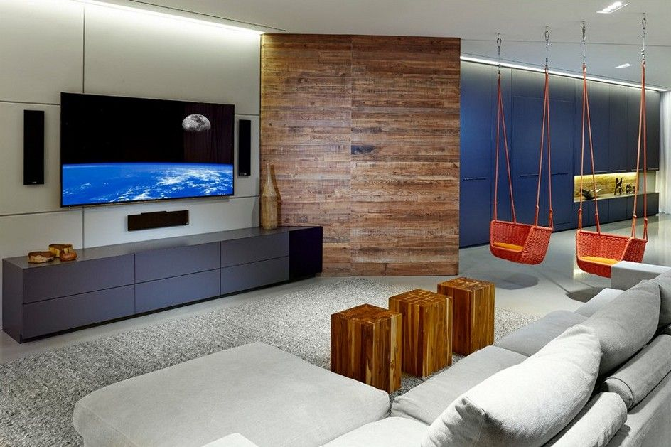 27+ Most Attractive Gaming Room Ideas Gaming Room Ideas Kids, Gaming Room  Ideas,