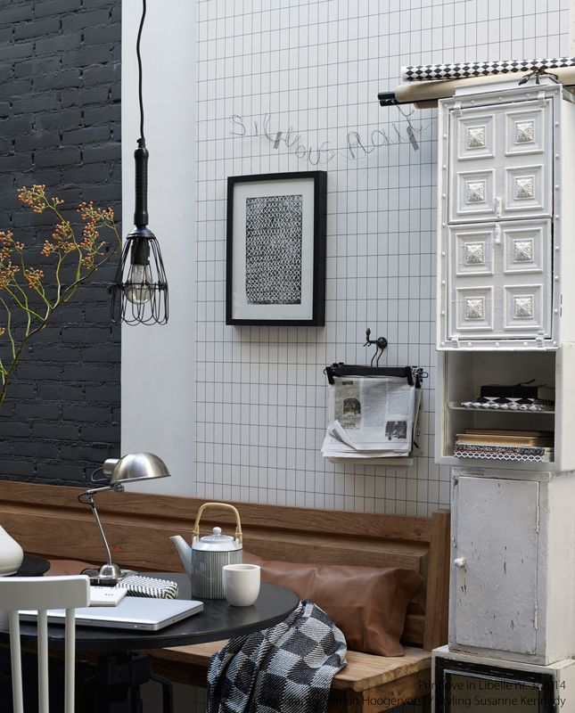 for inspiration how to turn your home into a cafe style you buy the rh pinterest com