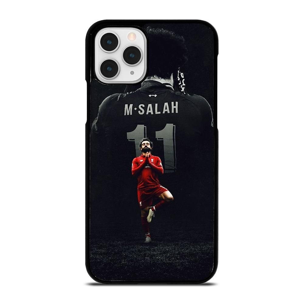 Pin On Iphone 11 Pro Case Liverpool fc iphone xs max wallpaper