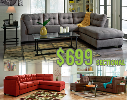 Dayton Discount Furniture Dayton Discount Furniture New House