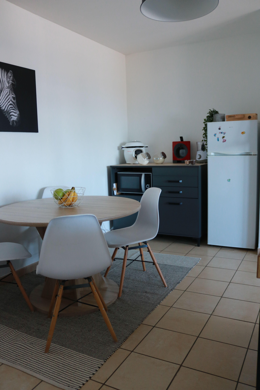 Epingle Par Ludivine Riquier Sur Avant Apres En 2019 Appartement Decoration Et Avant Apres