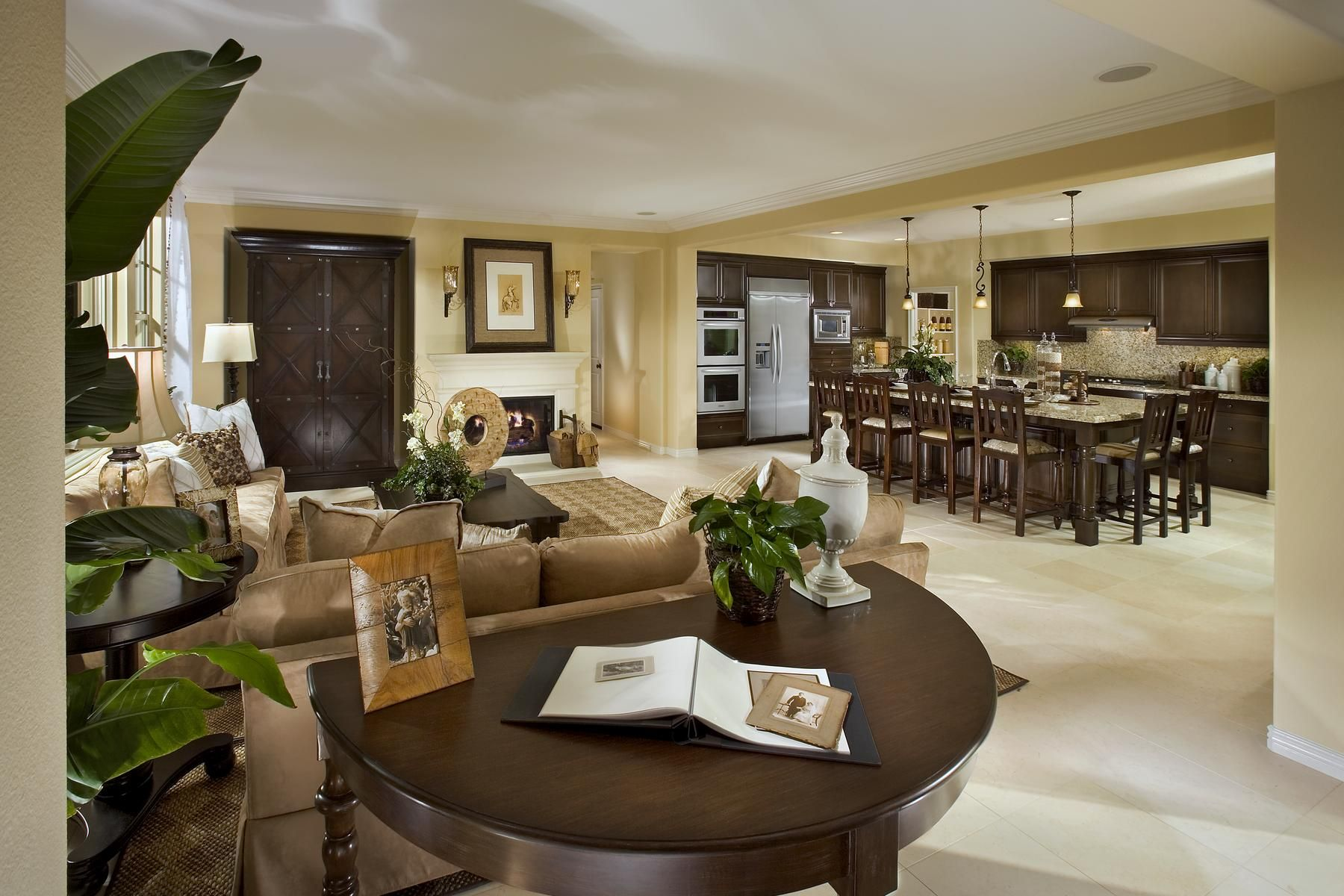 Luxury Home Images Four Luxury Scripps Ranch Homes Released This Weekend Builder Home Luxury Homes House Rooms