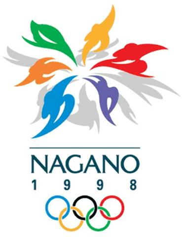 10 Best Logos Of The Olympic Games Logo Design Pinterest