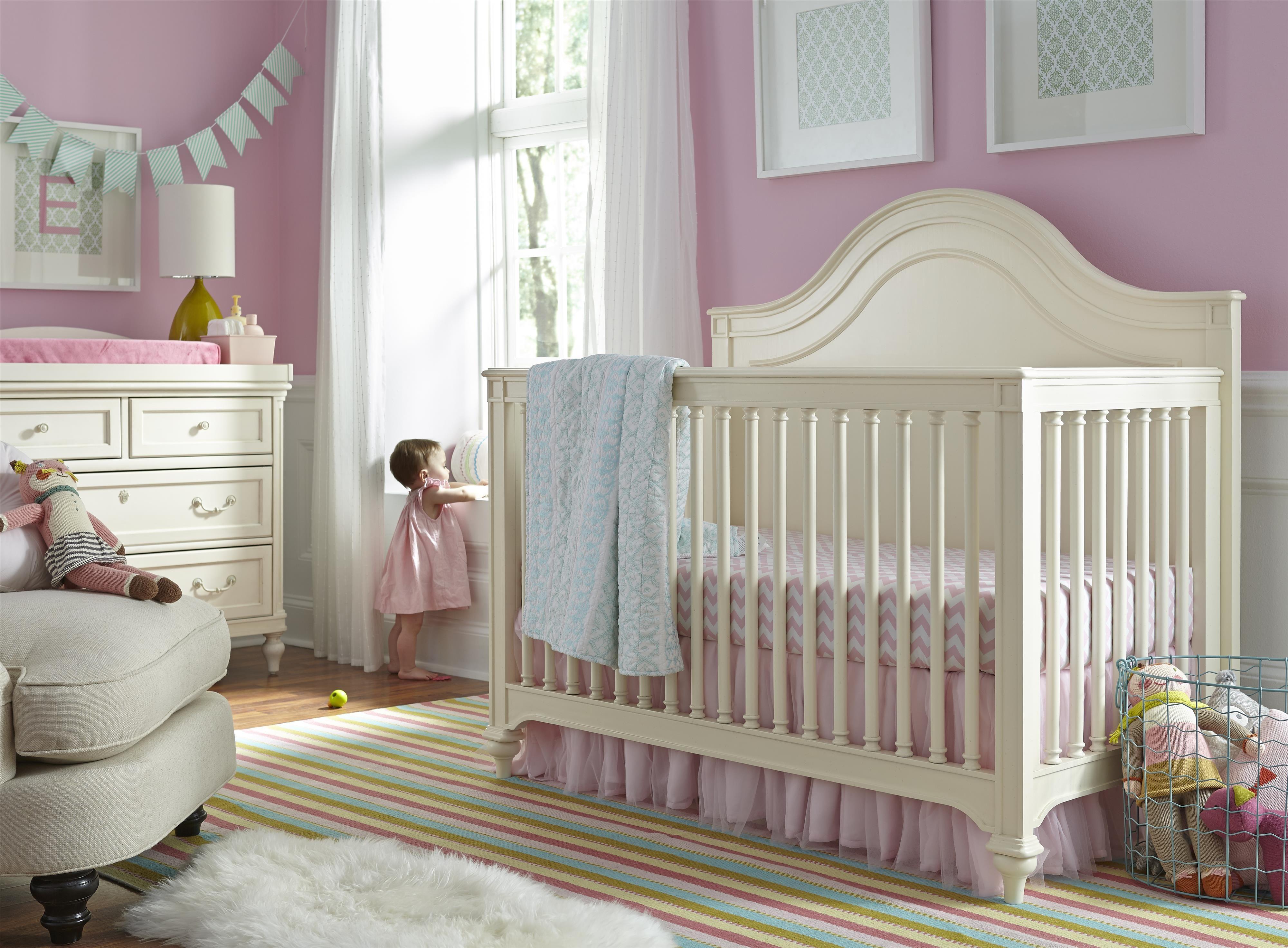 Gabriella (136a) By Universal Kids Smartstuff   Becker Furniture World   Universal  Kids Smartstuff